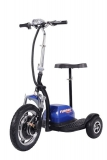 Nitro scooters Runner 800 Plus Lithium (2021)