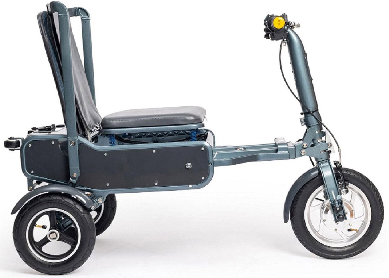 eFOLDi Scooter